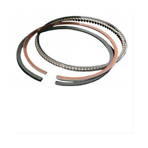 Piston Ring Set - #MAC06700 67mm .8mm/.8mm/1.5mm, sold per piston