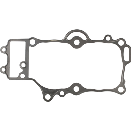 Cometic  Base Gasket