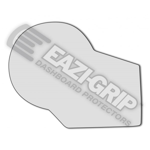 Eazi-Grip Dash Protector - #DASHAPR002 DORSODURO 750/1200 ALL Dashboard Protector