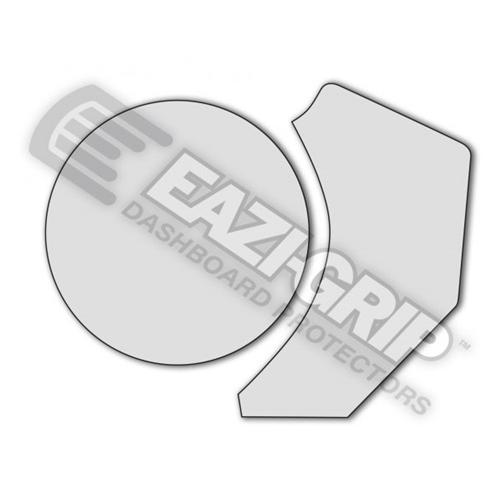 YAMAHA 2006-2016 YZF-R6 VORTEX 520 REAR ALUMINUM SPROCKET 35-54 TOOTH