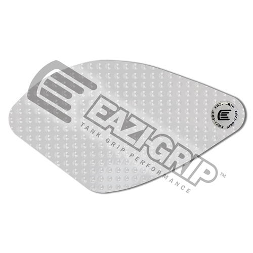 Eazi-Grip Evo - #EVO008CL SHIVER 2017-2020 EVO-Tank Grip Set Clear