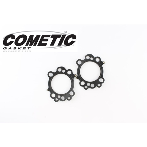 Cometic Head Gasket - #C8675 XV 1600 Road Star 99-03/100mm Bore/1775cc/0.030/MLS C.O.T./2 Per Package