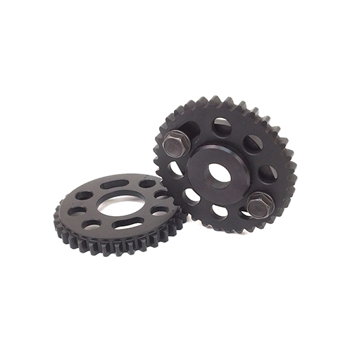 APE Adjustable Cam Sprockets - #GX1017-012 GSXR1000 17>