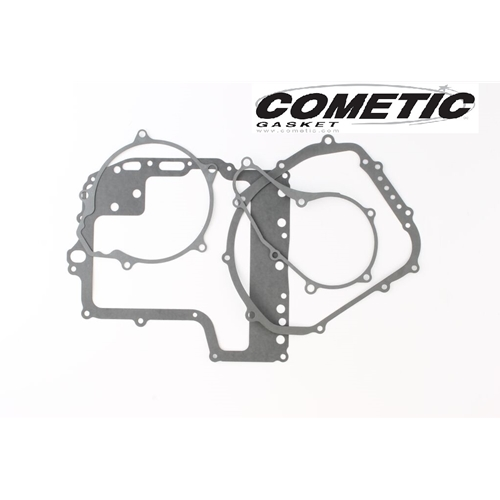 Cometic Engine Case Rebuild Kit - #C8402 FZR 600 89-99/YZF 600 94-99