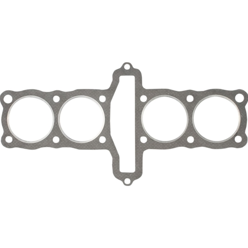 Cometic Head Gasket - #C8046 XS 1100/76mm/1148-1179cc/0.043/CFM-20 Graphite