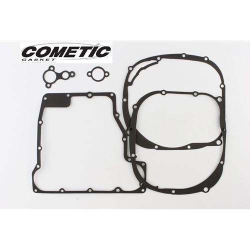 Cometic Engine Case Rebuild Kit - #C8146 FJ 1100 1200/Legend Approved