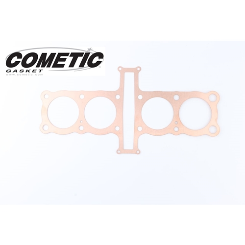 Cometic Head Gasket - #C8174 FJ 1100 1200/79mm Bore/1250cc/0.032/Copper