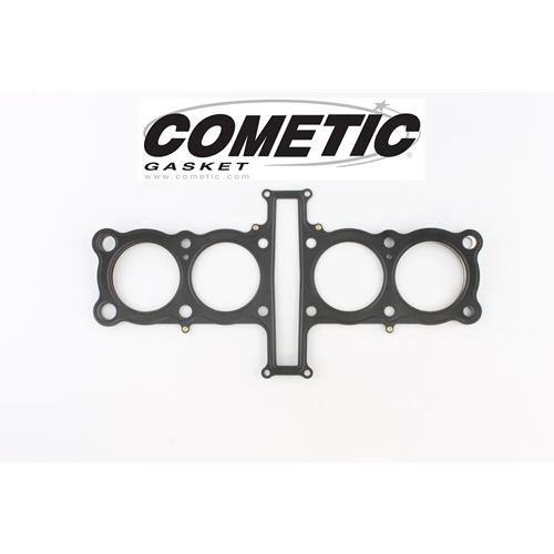 Cometic Head Gasket - #C8328 FJ 1100 1200/81mm Bore/1314cc/0.030/MLS C.O.T