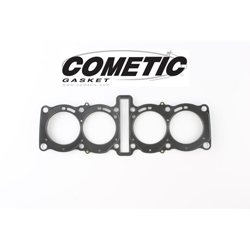 Cometic Head Gasket - #C8388 FZR 1000 89-95/YZF 1000 97/78mm Bore/1070cc/0.030/MLS C.O.T.