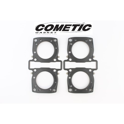 Cometic Head Gasket - #C8536 VMX 1200 V Max/XVZ 1300 Royal Star/80mm Bore/1198-1327cc/0.030/MLS C.O.T.