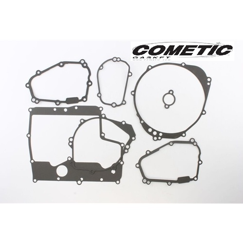 Cometic Engine Case Rebuild Kit - #C8588 YZF 1000 R1 98-03