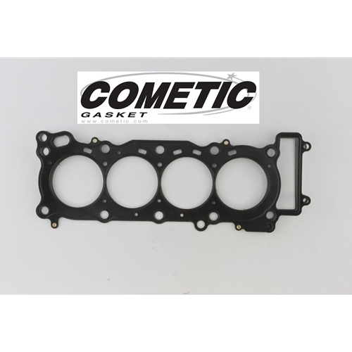 Cometic Head Gasket - #C8684-018 YZF 600 R6 03-05/68mm Bore/600-646cc/0.018/MLS C.O.T.