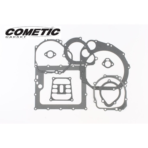 Cometic Engine Case Rebuild Kit - #C8206 GSXR 600 01-03/GSXR 750 00-03/GSXR 1000 01-04 AFM Style reuseable
