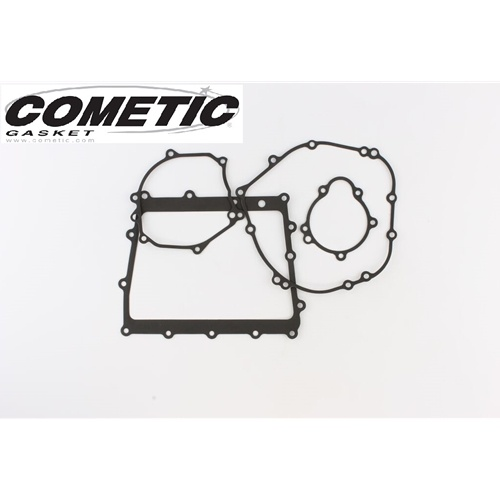 Cometic Engine Case Rebuild Kit - #C8682 ZX 10R 1000 Ninja 04-05