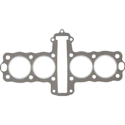 Cometic Head Gasket - #C8009 KZ 550 80-83/61mm Bore/550-615cc/0.043/CFM-20 Graphite
