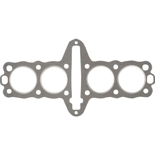 Cometic Head Gasket - #C8011 KZ 650 77-83/65mm Bore/700-720cc/0.043/CFM-20 Graphite