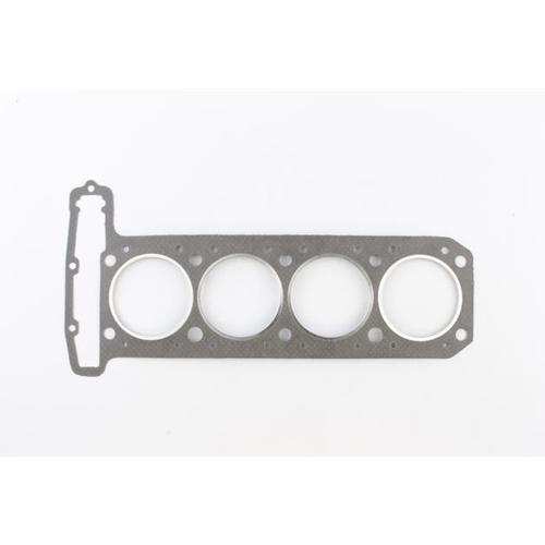 Cometic Head Gasket - #C8013 ZX 900A Ninja 84-86/ZX 1000R Ninja 86-87/75mm Bore/972cc/CFM-20 Graphite