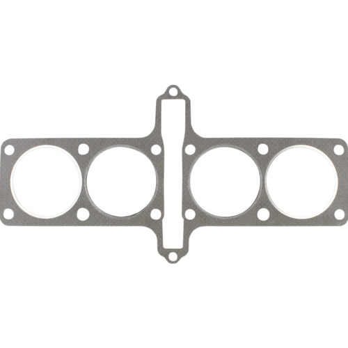 "Cometic Head Gasket - #C8229 ZR1100 92-93/82mm Bore/1321cc/CFM-20 .043"" Graphite"