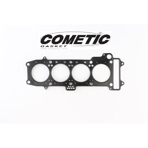 Cometic Head Gasket - #C8274 ZX 7R 750 Ninja 91-95/72mm Bore/770cc/Spring Steel