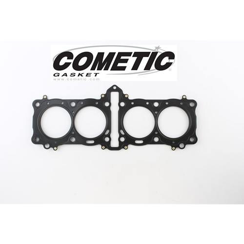 Cometic Head Gasket - #C8276 GSXR 750 93-95/71mm Bore/750-771cc/Spring Steel