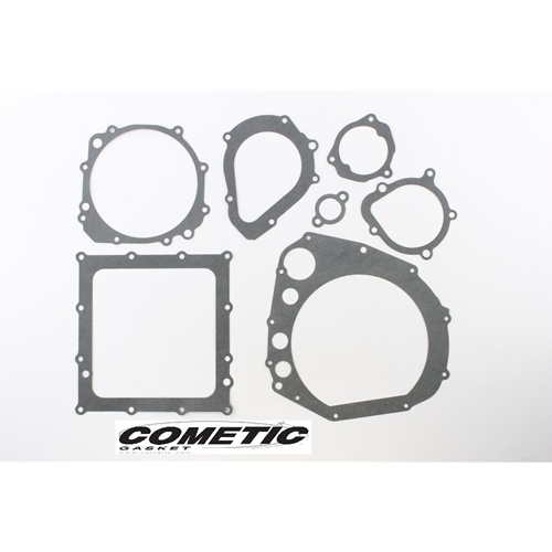 Cometic Engine Case Rebuild Kit - #C8403 GSXR 750 96-99