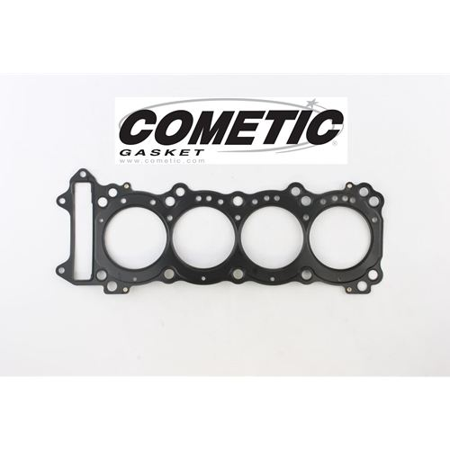 Cometic Head Gasket - #C8445 GSXR 750 96-99/75mm Bore/813cc/Spring Steel
