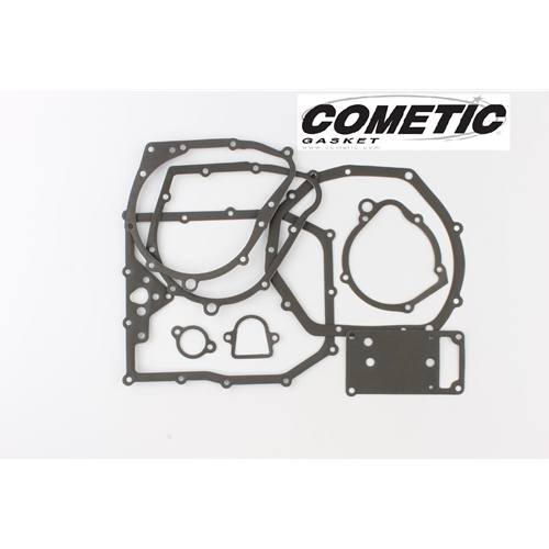 Cometic Engine Case Rebuild Kit - #C8081 GSXR 1100 86-92