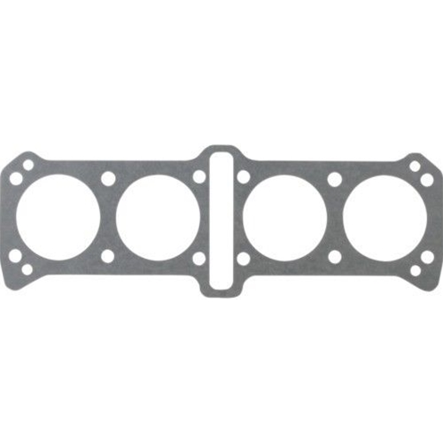 Cometic Base Gasket - #C8113 GS 1100 1150/3.290 Bore/0.020/Fiber