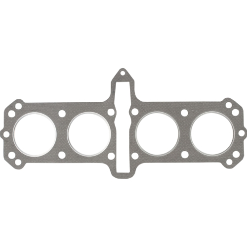 Cometic Head Gasket - #C8027 GS 750 4V/70mm Bore/747-816cc/CFM-20 Graphite