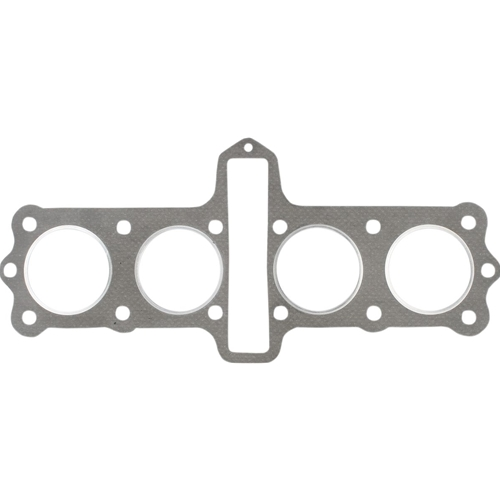 Cometic Head Gasket - #C8028 GS 750 850 2V/69mm Bore/844cc/CFM-20 Graphite