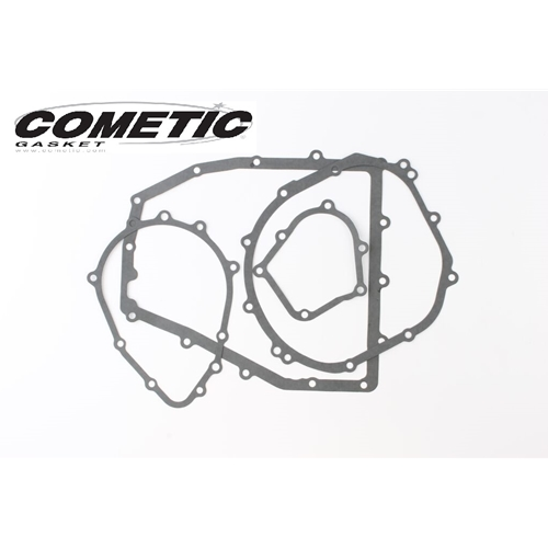 Cometic Engine Case Rebuild Kit - #C8303 ZX 6R 600 Ninja 95-02/ZZR 600 Ninja 05-07
