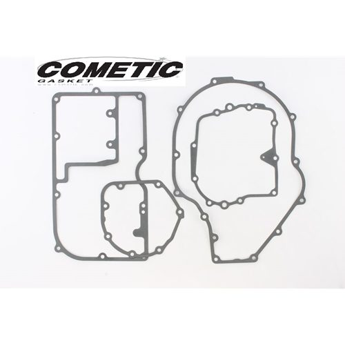 Cometic Engine Case Rebuild Kit