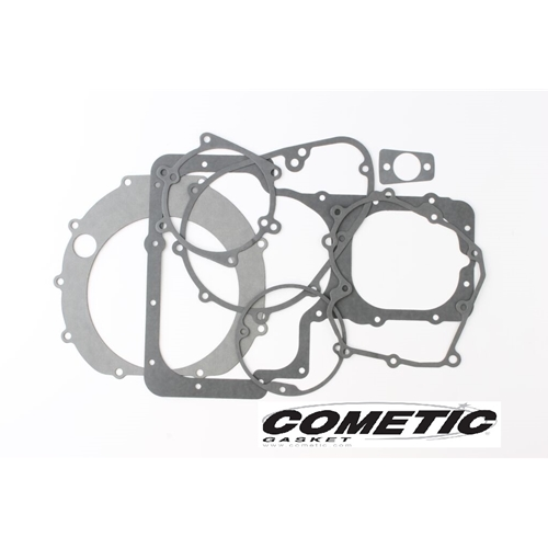 Cometic Engine Case Rebuild Kit - #C8306 KZ 1000J / GPZ 1100 2V 81-85