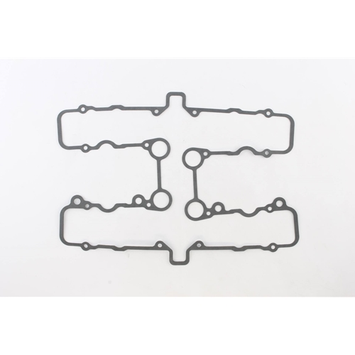 Cometic Valve Cover Gasket - #C8468 KZ1000 /MK2 79-80