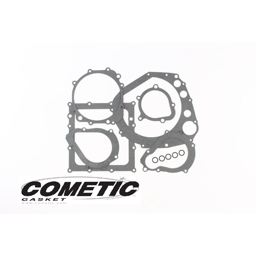 Cometic Engine Case Rebuild Kit - #C8592 GSXR 600 97-00