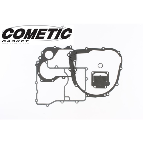 Cometic Engine Case Rebuild Kit - #C8619 ZX 7R 750 Ninja 96-03