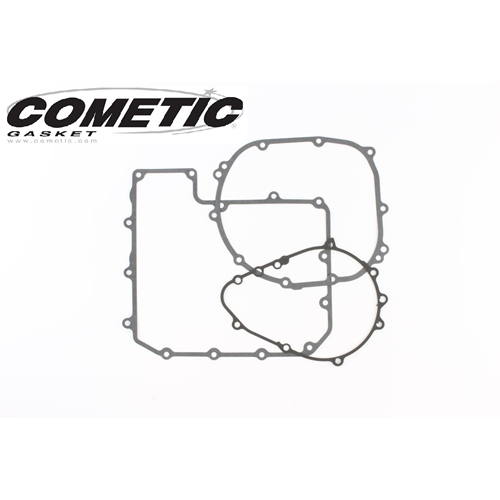 Cometic Engine Case Rebuild Kit - #C8620 ZX 9R 900 Ninja 98-99