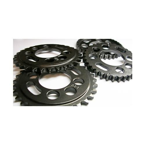 APE Adjustable Cam Sprockets - #1050-012 GSXR 1100 86-92