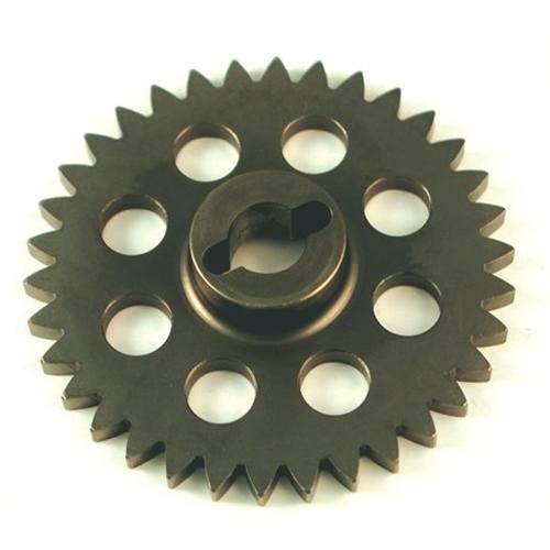 Robinson Industries Oil Pump Gear - #1300-019 GSX 1300R 99-18 Oil Pump Gear/High Volume
