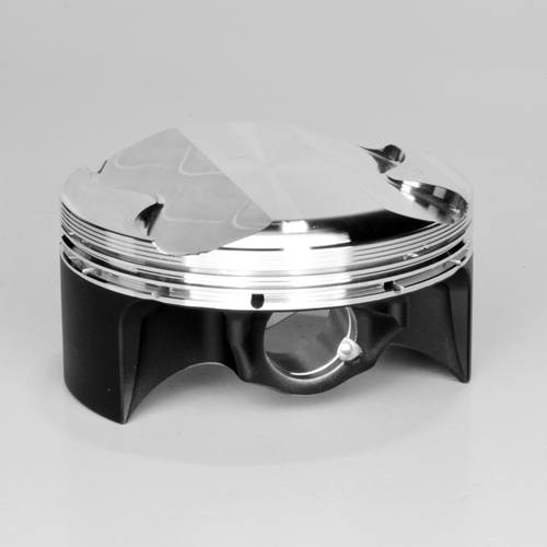 CP Pistons Forged Piston Kit - #M9010 450 EXC/MXC/XCW 03-07/450 XC & 450 Outlaw 08-09/89mm/13.50:1/450cc/Full Race