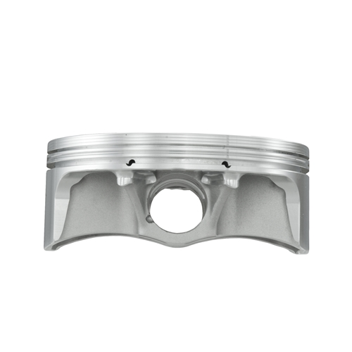 CP Pistons Forged Piston Kit - #M9004 450 XCG 06-07/95mm/12.50:1/450cc