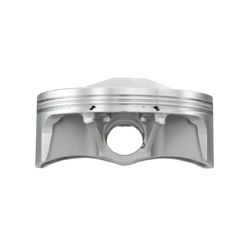 CP Pistons Forged Piston Kit - #M9005 450 XCG 06-07/95mm/13.50:1/450cc
