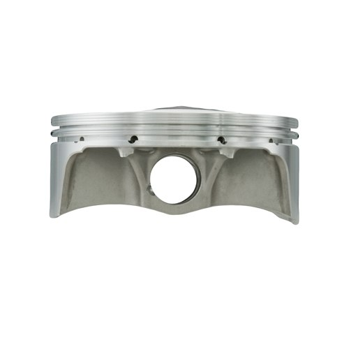CP Pistons Forged Piston Kit - #M2015 CRF 450R 02-08/99mm +3/12.50:1/477cc