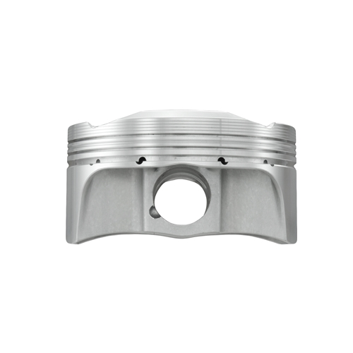 CP Pistons Forged Piston Kit - #M3029-2 KRF 750 Teyrx 08-09/85mm/12.50:1/750cc/Two Piston Kit