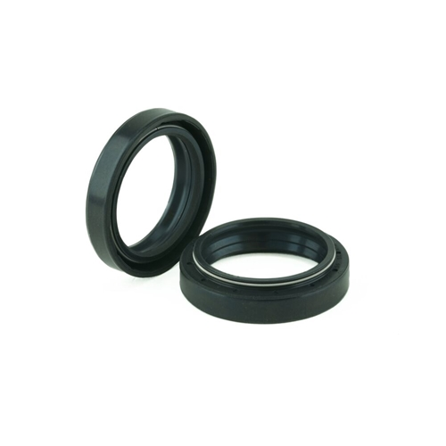 K-Tech Suspension Fork Oil Seals KYB/NOK pair - #FSS-001  36x48x8mm Kayaba KYB/NOK
