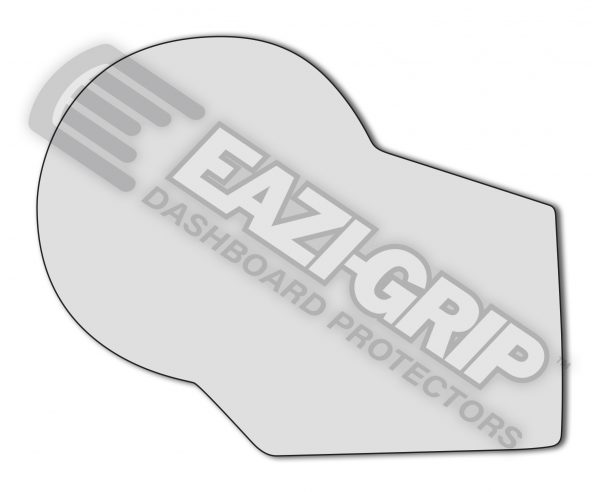Eazi-Grip Dash Protector - #DASHAPR004 SHIVER 750 ALL Dashboard Protector