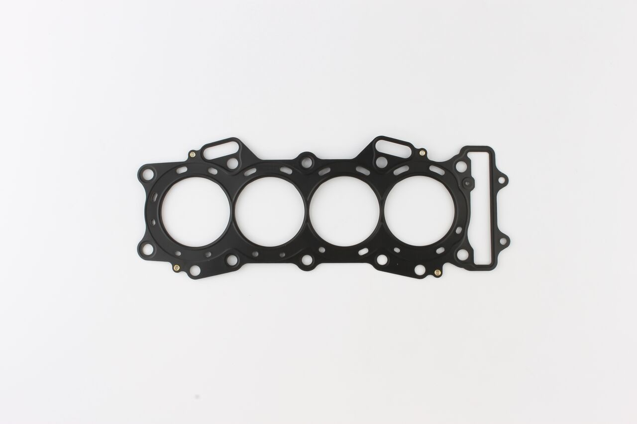 "Cometic Head Gasket - #C8751 ZX6R 600 Ninja 07-16/ZX6R-636 12-17/68mm Bore/0.027""/MLS C.O.T"