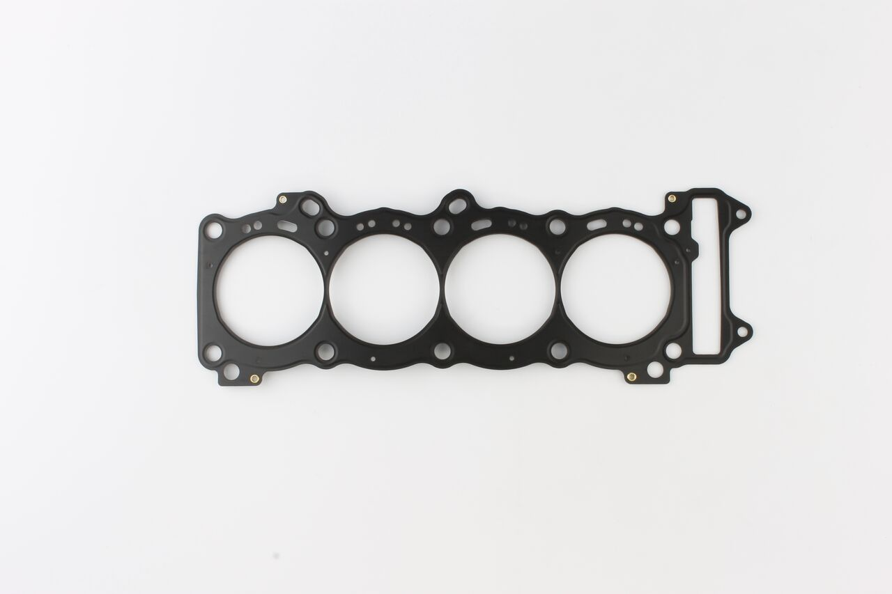 "Cometic Head Gasket - #H2489SP3027S GSXR1000 09-16 76.5mm .027"" S/S"
