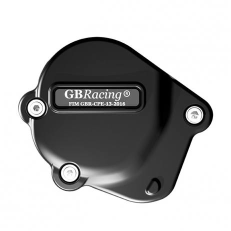 GB Racing Pulse Cover Yamaha YZF 600 R6 2006 2017 Secondary Ignition Pulse Cover