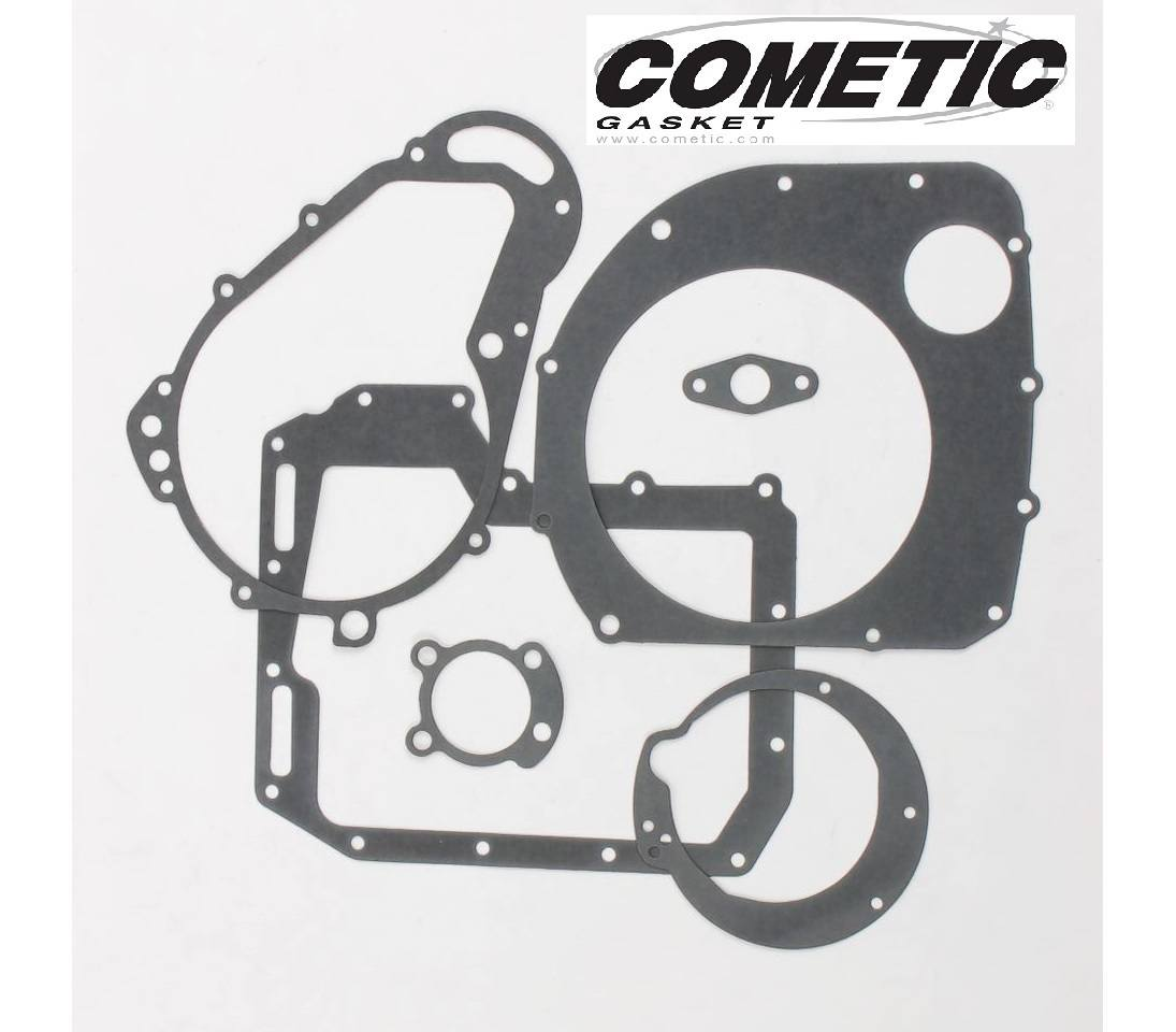 Cometic Engine Case Rebuild Kit - #C8073 GS 1100 1150 82-86